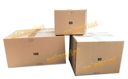 Cheap Carton Box Printing,Ready made Carton Box,Ready Made Corrugated Packing Box