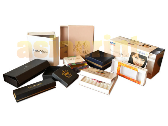 Packaging boxes Printing Malaysia, Selangor Packaging boxes Printing, Packaging box company in Malaysia, Packing Boxes Printing, Packing Box Printing, Print Wedding Box, Malay Wedding Gifts