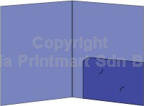 Corporate Folder Supplier | Company Folder Printing Supplier