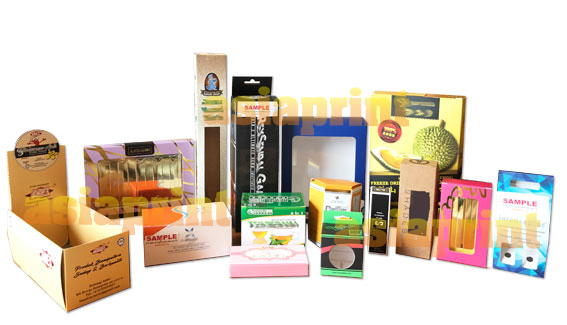 Print Cheap Packing Box, Single Wall Carton Box, Double Wall Carton Box, Cheap Corrugated Box Printing