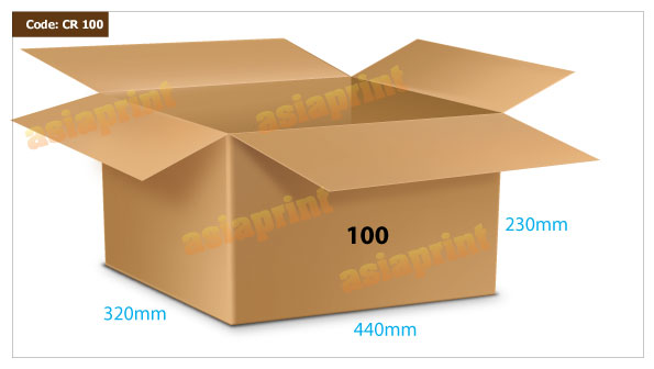 Printing, Used Carton Box, Used Corrugated Box, Selangor Carton Boxes Printing, KL Carton Box