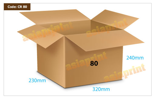 Kuala Lumpur Corrugated Box, Corrugated Box Printing, Buy Cheap Big Box