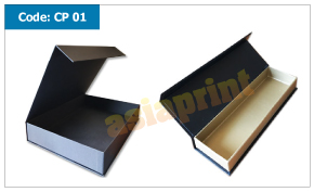online cheap box printing, online gift box printing, Packing box supplier
