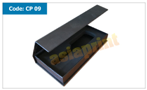 Packing Box Manufacturer - Print Chipboard Boxes, Print Rigid Boxes, Print Mooncake Boxes