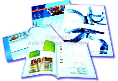 Printing Business Forms, Manufacturer, Supplier, KL printers