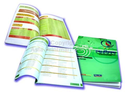 Print Annual Reports Services, Annual Reports Printing Company, Annual Reports Printing Supplier