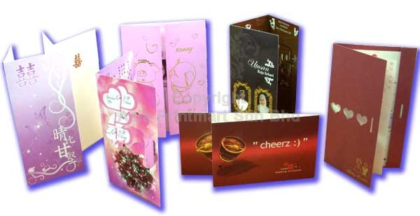 kl printer, printing supplier, Printing Packaging Boxes, Label Stickers