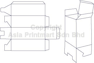 Printing Box | Print Box Supplier | Box Printing Malaysia