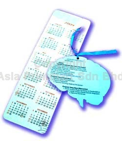 Calendars, Vouchers, Packing Boxes, Greeting Cards Supplier