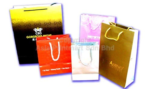 kuala lumpur printing supplier, offset printing services, Print Letterheads