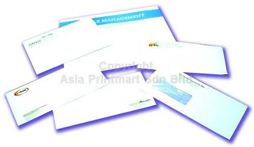 Envelope Printing Supplier in Malaysia | Selangor Envelope Supplier | Kuala Lumpur Envelope Printing Company | Envelope Printing Services, Envelopes Printing in Selangor, Petaling Jaya, Selangor, Kuala Lumpur, Malaysia, asia printing companies, Printing Companies In Malaysia, Envelopes Printing