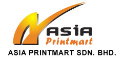 Cheap Corporate Folders Printing | Kuala Lumpur Corporate Folders Printing